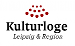 Logo Kulturloge Leipzig