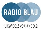 http://www.radioblau.de/