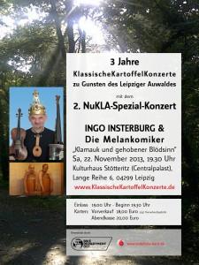 16 Konzert Pixel 768 x1024_Neu