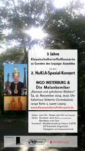 17 Konzert Insterburg Pixel 768 x 1360_Neu