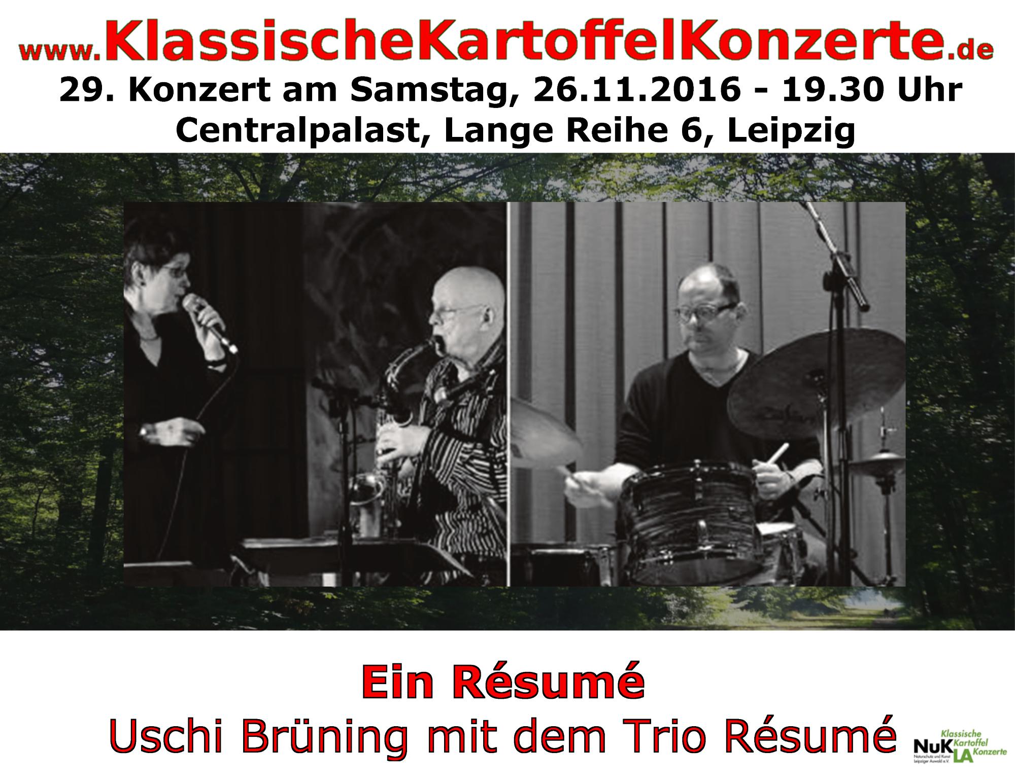 Barbara Thalheim* Barbara Thalheim & Streichquartett - Lebenslauf