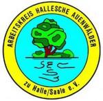 Arbeitskreis Hallesche Auenwälder e. V.