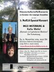 23 Konzert - Spezialkonzert Insterburg 3 (2)