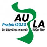 AULA-Projekt 2030