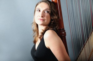 Simone Geyer