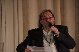 Roger Schaumberg